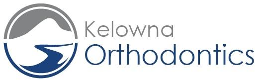 Kelowna Orthodontics | Kelowna British Columbia